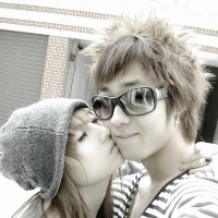 kiss69224