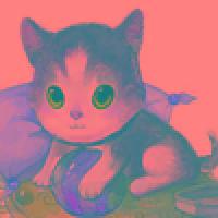 小东_开源