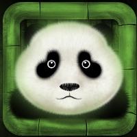 熊猫520