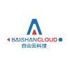baishancloud