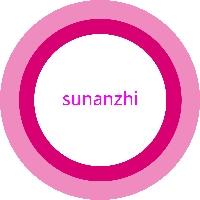 sunanzhi