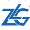ZLG致远电子