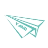 YANG_G