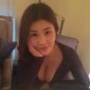 Ellalee6819