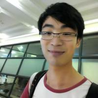 moodel_han