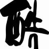 开源中国手洗执行官