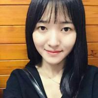 xuezhongyu01