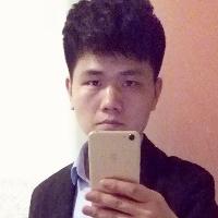 cn_yyfei
