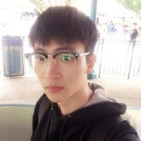 Eddie_yang