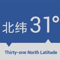 north-31th