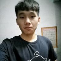 OSC_ajOgcL