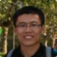 杨磊_电表集抄系统