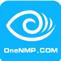OneNMP
