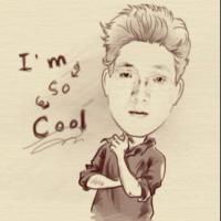 OSC_IFVIqu