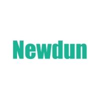 Newdun
