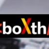 boxth