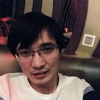 Raphael_Zhang