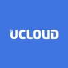 UCloudTech