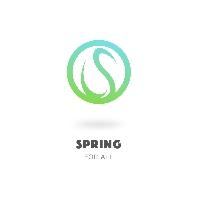 SpringForAll