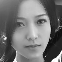 L_luoyu