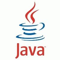 Java-老刘