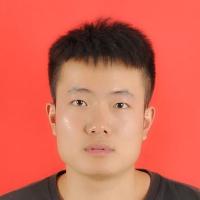 wangwei2134