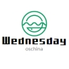 Wednesday_OSC