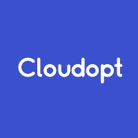 Cloudopt