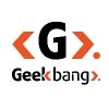 极客邦Geekbang_Event