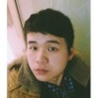 Zhouliang6