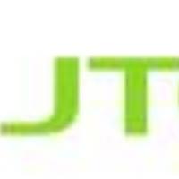 JT明镜止水