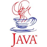 Java小铺