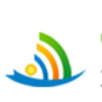 友点软件_YouDianCMS建站系统