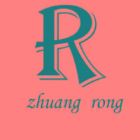 linzhuangrong