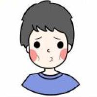 OSC_OKcToI