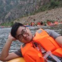 Java架构师联盟