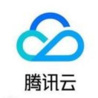 腾讯云数据库