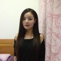 zhangwei_2943