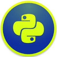 Python绿色通道