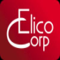 Elico-Corp