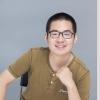 youyong1987