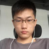 yangcoder