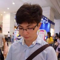 13  Laravel 4 Eloquent 基础- 吾说- OSCHINA