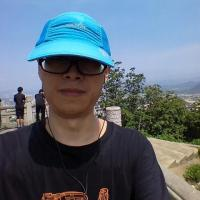 weir2008