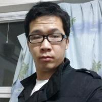 Kevin_Yang