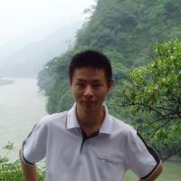 开源科色盲主任