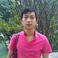 Leon_wy