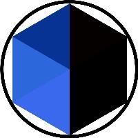 开源中国X科长