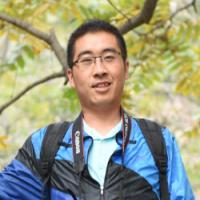 taoshuiyuan