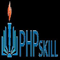 phpskill